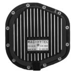 Mag-Hytec 12-10.25 & .5 - 1986-Present Ford Rear Differential Cover