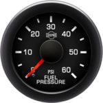 Isspro R12000 Series Electronic Pressure Gauges