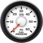 Isspro R14000 Series Electronic Pressure Gauges