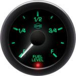 Isspro R16000 Series Fuel Gauges