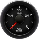 Isspro R17000 Series Fuel Gauges