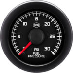 Isspro R18000 Series Electronic Pressure Gauges