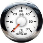 Isspro R19000 Series Fuel Gauges