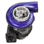 ATS 20294032XX - 2003-2007 Ford Aurora 4000 Turbocharger System