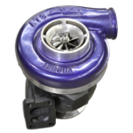 ATS 2029402218 - 1998.5-2002 Dodge Aurora 4000 Turbo Kit (Non-Wastegated)