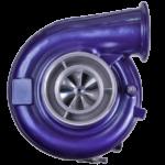 ATS 2029502272 - 2003-2007 Dodge Aurora 5000 Turbo Kit