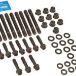 ARP 230-5401 - 2001-2005 GM Main Stud Kit