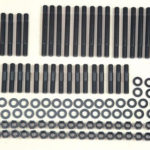 ARP 247-4204 - 1998.5-2015 Dodge 24V Diesel Custom Age 625+ Head Stud Kit