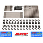 ARP 247-4205 - 1994-1994 Dodge 12V Diesel Custom Age 625+ Head Stud Kit