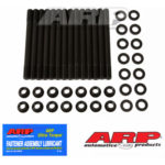 ARP 247-5401 - 1998.5-2007 Dodge 24V Diesel Head Stud Kit