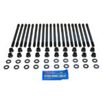 ARP 250-4202 - 2003-2007 Ford Diesel Head Stud Kit