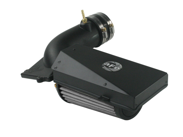 AFE 51-81711 - 2009-2014 VW Pro-Dry S Stage 2 Cold Air Intake System