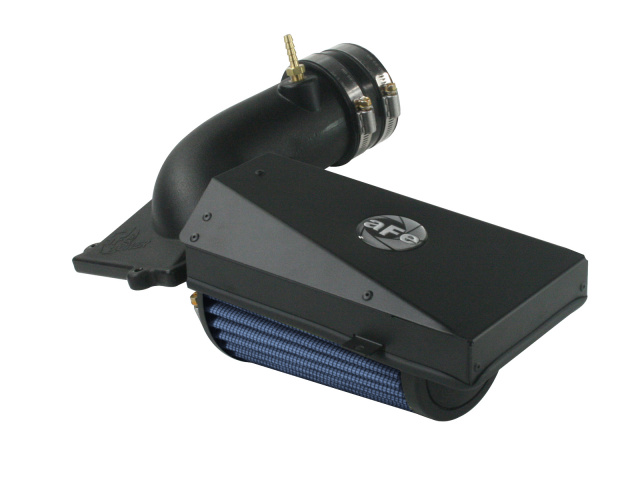 AFE 54-81711 - 2009-2014 VW Pro 5R Stage 2 Cold Air Intake System