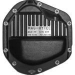 Mag-Hytec Dana#60-FF - 1983-Present Ford Front Differential Cover