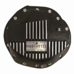 Mag-Hytec AA14-9.25a - 2003-Present Dodge Front Differential Cover