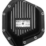 Mag-Hytec Dana#70 - Dodge/Ford/GM Rear Differential Cover