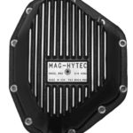 Mag-Hytec Dana#80 - 1994-2002 Dodge & 1999-2015 Ford Rear Differential Cover