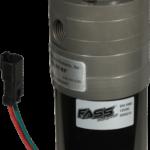 FASS FA D08 150G - 1998.5-2004.5 Dodge 150GPH Fuel Pump