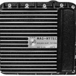 Mag-Hytec 4L60E/700R4 - 1982-1997 GM Deep Sump Transmission Pan