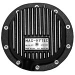 Mag-Hytec 10-8.5 - 1970-present GM 10-Bolt Rear Differential Cover