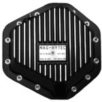 Mag-Hytec GM 14-10.5A - 1973-Present GM Full Floating Axle Rear Differential Cover