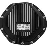 Mag-Hytec GM 14-9.5 - 1980-Present GM Front Differential Cover