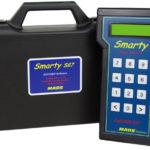 Smarty S-67 - 2007-2012 Dodge Programmer
