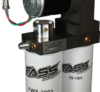 FASS T D10 240G - 1994-1998 Dodge 240GPH Titanium Series Fuel Pump