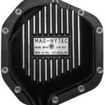 Mag-Hytec F350 Dana FFD-60 - Up to 1998 Ford Front Differential Cover