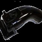 H&S 501001 - 2007.5-2012 Dodge Maxx Flow Intake Manifold