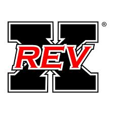 REV-X