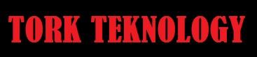 TORK TEK