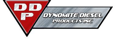 Dynomite Diesel Products