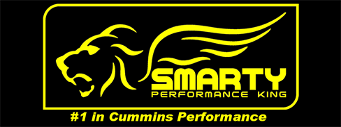 Smarty Tuners