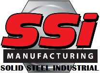 Solid Steel Industries